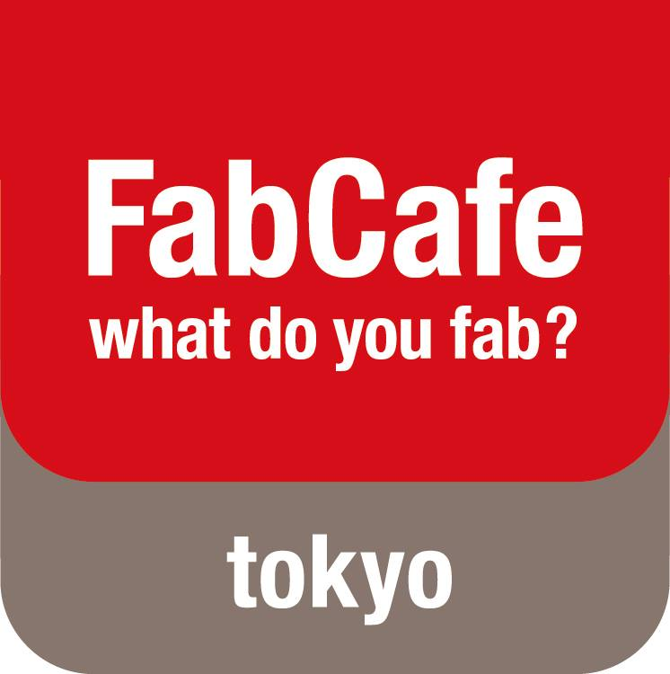 Talk: Fab Meetup vol.12に登壇します。