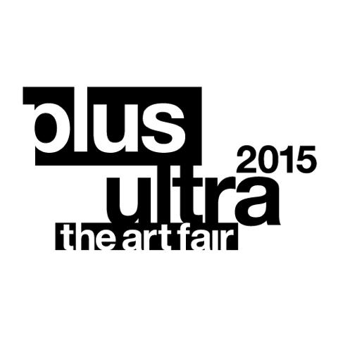 Exhibition: アートフェア ジ・アートフェア +プリュス−ウルトラ 2015