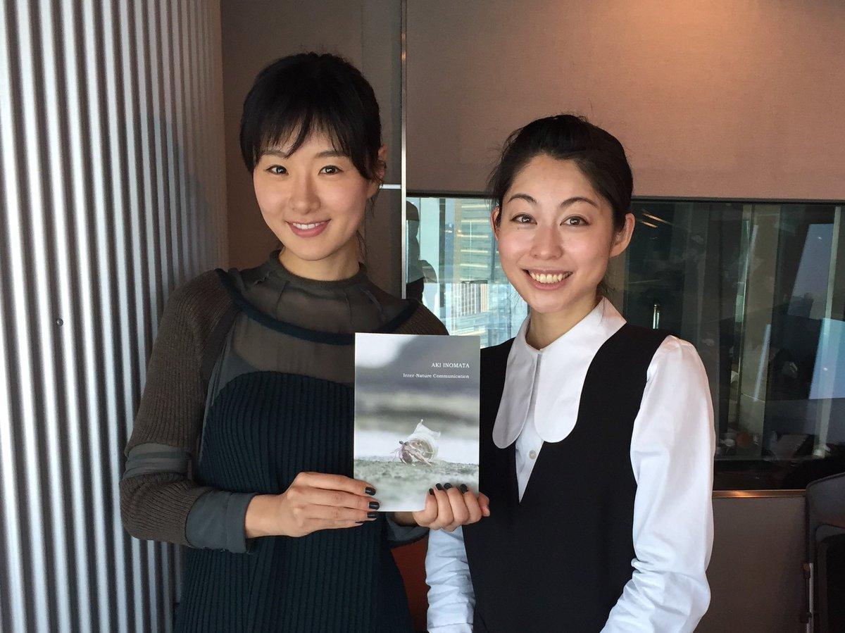 Radio: J-WAVE ACROSS THE SKY 出演