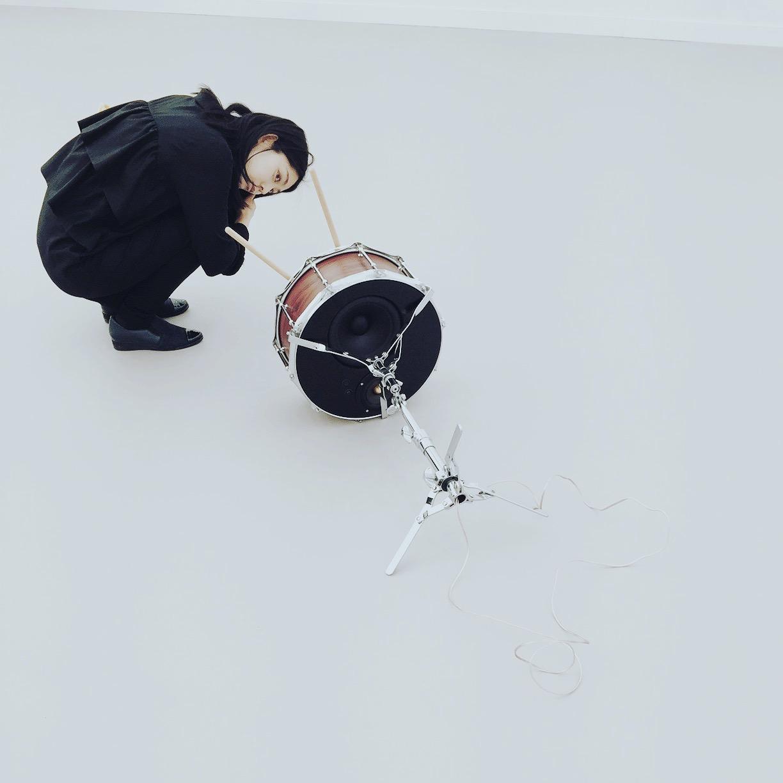 Web: milieu(ミリュー)「NYのアートシーンで今起こっていること、あまりにも特殊な故郷、東京のこと」