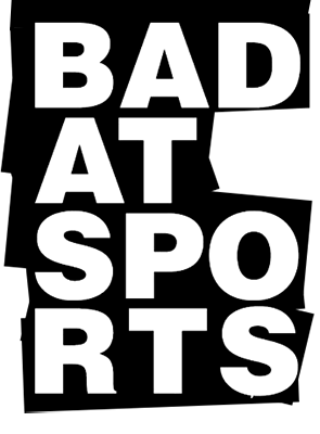 """Radio: Bad at Sports """"Episode 601: Coming of Age at Sector 2337"""""""