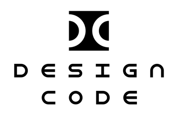 TV: テレビ朝日「デザイン・コード」出演